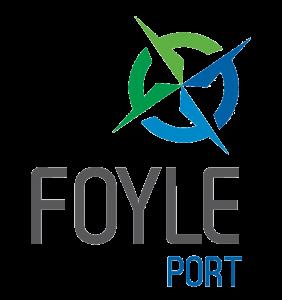 logo-FoylePort