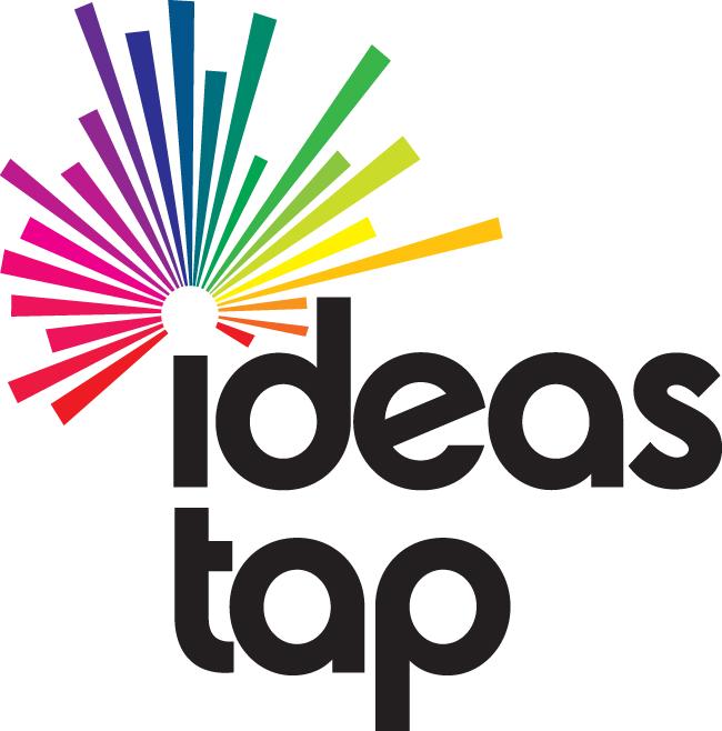 logo-IdeasTap