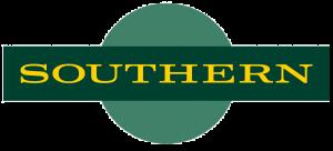 logo-Southern