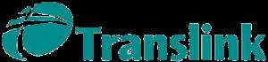 logo-Translink