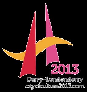 logo-city of culture