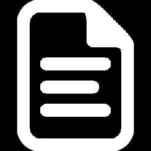 icon-doc75