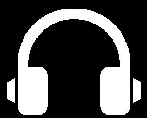 icon-headphone75