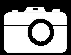 icon-image75