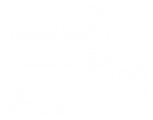 icon-video25