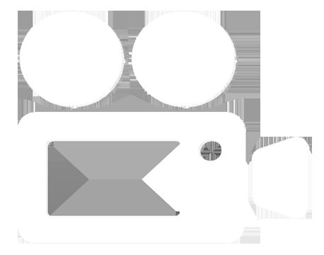 icon-video75