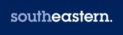 southeastern-logo